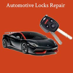 Denver Lock And Safe, Denver, CO 303-357-8311
